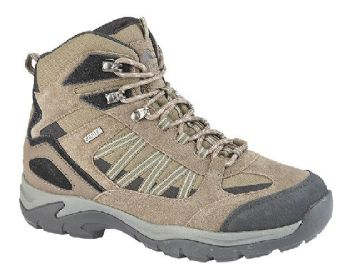 Johnscliffe Hiking Boots M205